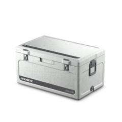Термоконтейнер Dometic Cool-Ice CI-85 (87 л.)