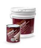 Универсальный клей Titebond Multi-Purpose Flooring Adhesive для напольных покрытий