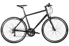велосипед Corto SKY черный
