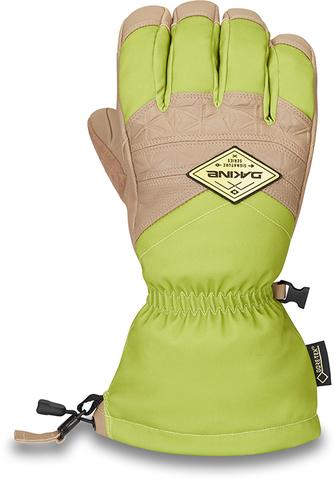 перчатки Dakine Team Excursion Gore-Tex Glove