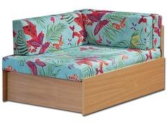 Диван-кровать детский N1-