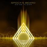 Spock's Beard / Noise Floor (Special Edition)(2LP+2CD)