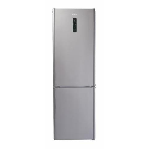 Холодильник Candy CKBN6180ISRU