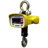 Весы крановые ПетВес КВ-5000К-М