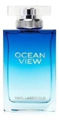 Karl Lagerfeld Ocean View For Men