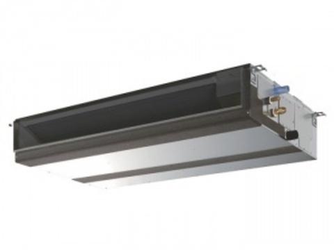 Mitsubishi Electric PEFY-P40VMA-E внутренний канальный блок c дренажным насосом VRF CITY MULTI G6