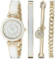 Женские наручные часы Anne Klein 2016WTST