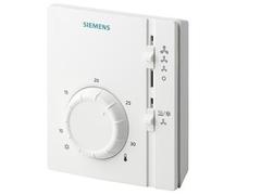 Siemens RAB11.1