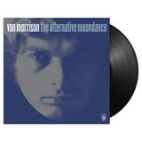 Van Morrison / The Alternative Moondance (LP)