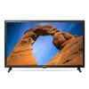 HD телевизор LG 32 дюйма 32LK510BPLD