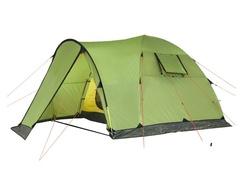 Палатка KSL Campo 4