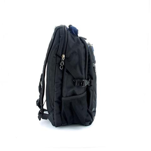 рюкзак для ноутбука Wenger 3118302408