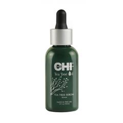 CHI Tea Tree Oil Serum - Сыворотка с маслом чайного дерева