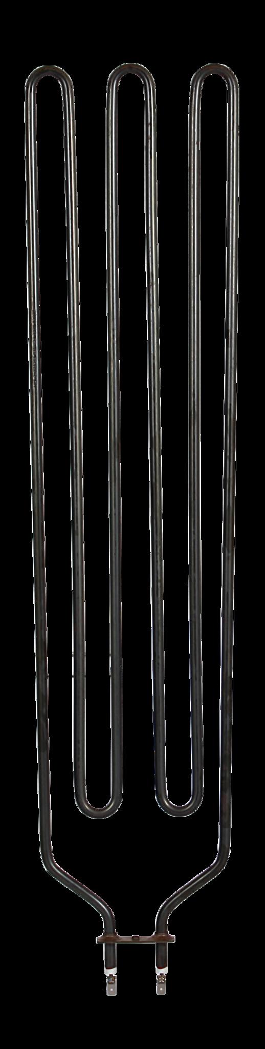ТЭН-ы: ТЭН SAWO HP70-006 для электрических печей Aries (1,5 кВт)
