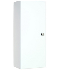 Шкаф подвесной Onika Кредо 30 одна дверь универсальный