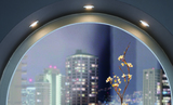 Светильник Eglo PINEDA 95875 2