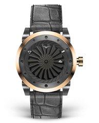Мужские наручные часы Zinvo Blade Fusion 00BFSU-11
