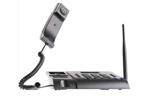 Стационарный сотовый телефон Даджет 3020B