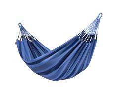 Гамак из hamactex Aventura синий AVH16-3