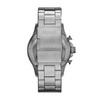 Купить Наручные часы Fossil JR1468 по доступной цене