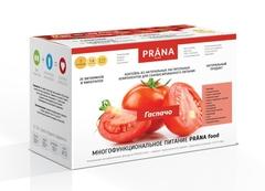Суп, PRANA FOOD, Гаспачо, коробка, 14 X 15 гр