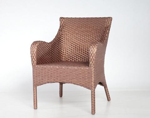 """Кресло """"Тоскана"""""""