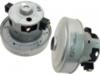 Мотор для пылесосов SAMSUNG (Самсунг) VCM-M10GUAA - DJ31-00097A (2000W)