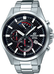 Наручные часы Casio Edifice EFV-530D-1AVUDF