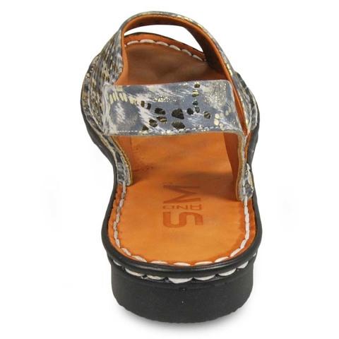 f4076599 Женская обувь