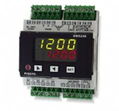 Pixsys DDR132