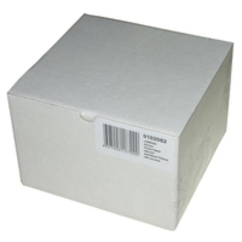 Суперглянцевая ярко-белая (Super Glossy Bright) микропористая фотобумага Lomond для струйной печати, A6, 260 г/м2, 500 листов (1103105)
