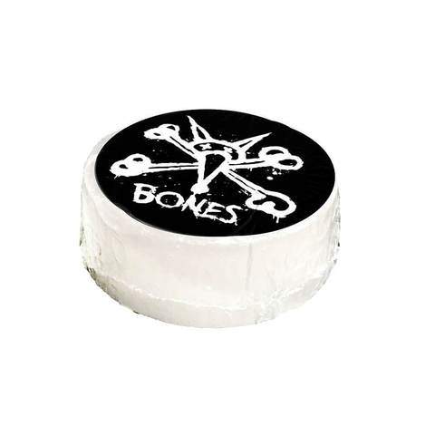 Парафин BONES Vato Rat Wax