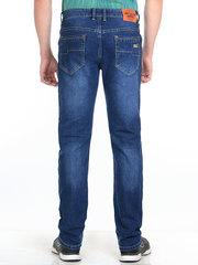 JS001 джинсы мужские
