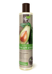 Гель для душа Увлажняющий, 350ml ТМ Bliss Organic
