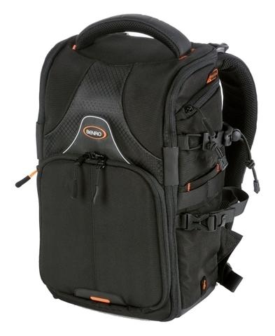 Компактный рюкзак для фотоаппарата BENRO Beyond B100