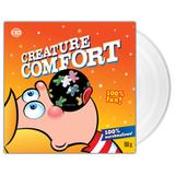 Arcade Fire / Creature Comfort (Coloured Vinyl)(12' Vinyl Single)
