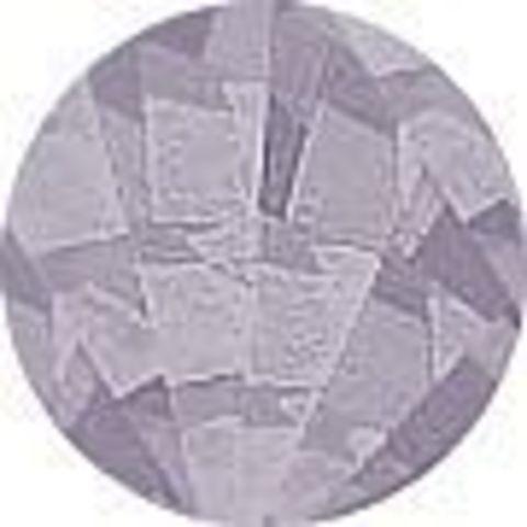 Фольга для ламинирования/фольгирования Crown Roll Leaf - голограммная, №34 -