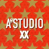 A'Studio / XX (CD)