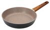 Сковорода 93-AL-LE-1-26