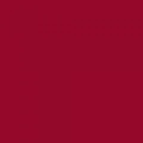FST 2.72х11 Dark red 1001