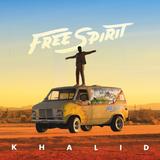 Khalid / Free Spirit (CD)