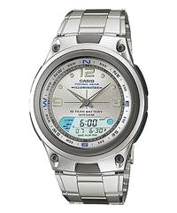 Мужские электронные часы Casio AW-82D-7A