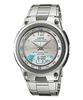 Купить Мужские электронные часы Casio AW-82D-7A по доступной цене