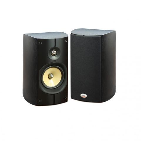 PSB Imagine B, black, система акустическая