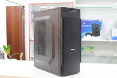 Компьютер intel core i3 6100 3.7Ghz