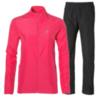 Женский костюм для бега Asics Running Woven 134110-121300 розовый