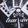 Шорты Hardcore Training The Gambler