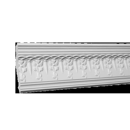 Карниз Европласт из полиуретана 1.50.279, интернет магазин Волео