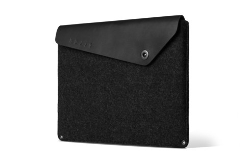 Чехол Mujjo Sleeve for MacBook Pro