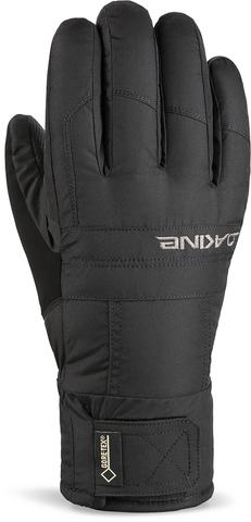 перчатки Dakine Bronco Glove
